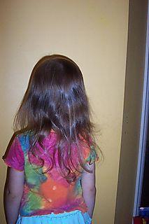 Haircuts 004