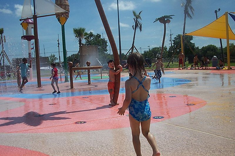 Waterpark 026