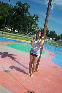 Waterpark 046