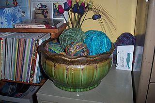 Yarnpot 008