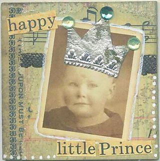 Prince2x2