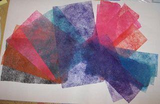 Crayon sheets 002