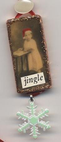 Jinglenecklaceclose