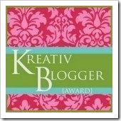 Kreativbloggeraward150x150_thumb1