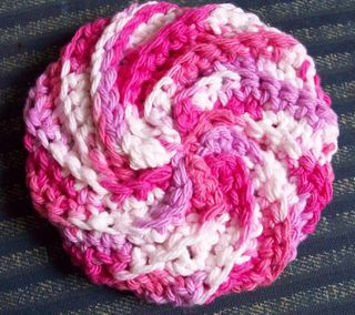 CrochetinMay 018