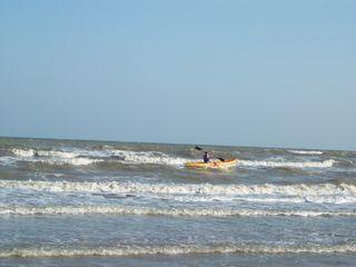 Beachmday 090