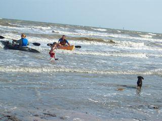 Beachmday 064