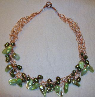 Necklaceforsunshine2