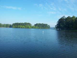 Lake67 029b