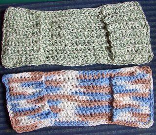 CrochetinMay 022
