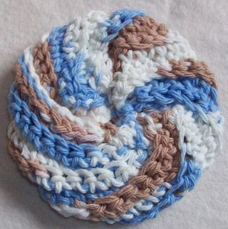 Fabricandcrochetplay 011