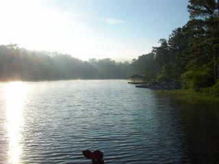 Lake67 021b
