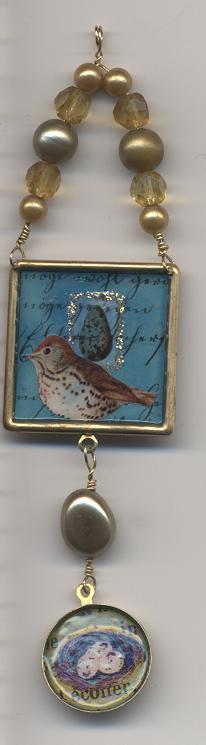 Birdchallmiscscan