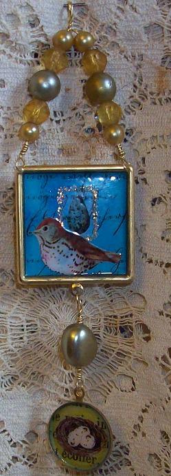 Birdchallengemisc 008
