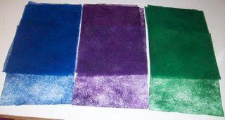 Crayonpapers 029