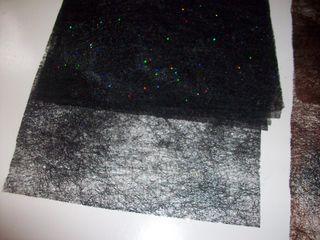 Crayonpapers 026