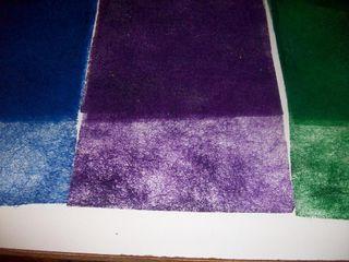 Crayonpapers 030