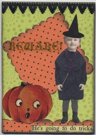 HalloweenGothicchATC