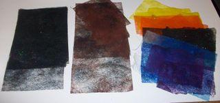 Crayonpapers 025
