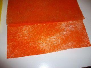 Crayonpapers 022