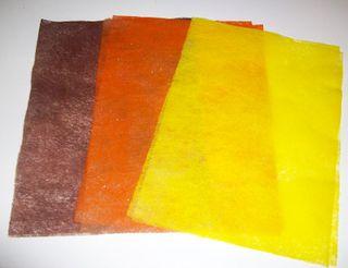 Crayonpapers 048