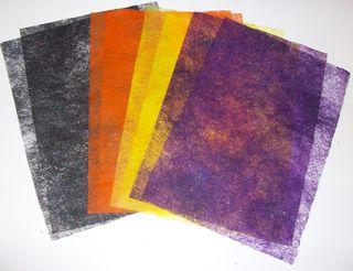 Crayonpapers2 001
