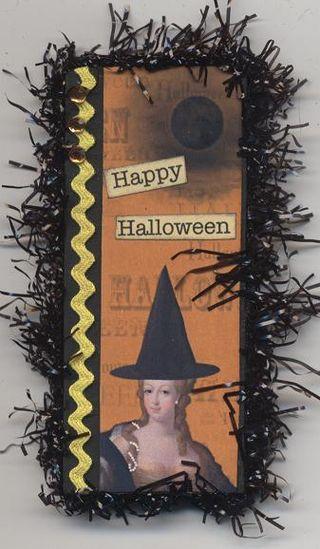 Halloweenpin1small