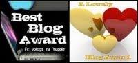 Bestblog_award[2]