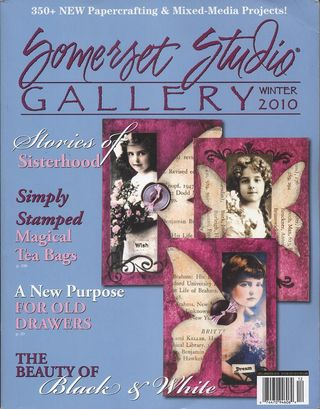 Gallery2010cover