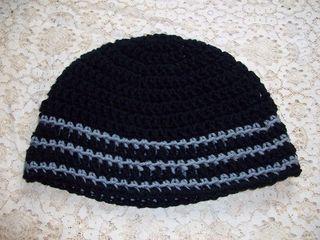 Hats 003