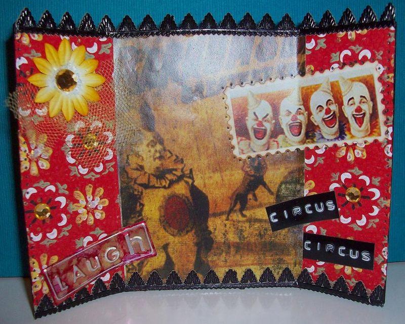 Circuscircus 001