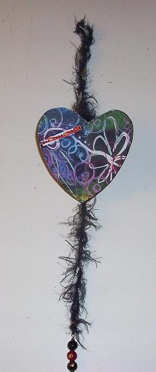Hearthangies 001