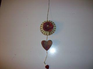 Hearthangies 014