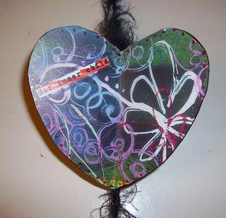 Hearthangies 002