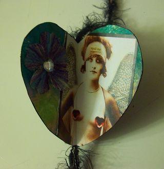 Hearthangies 008
