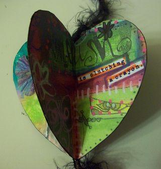 Hearthangies 010