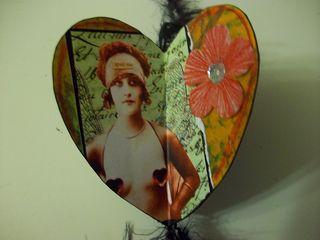 Hearthangies 011