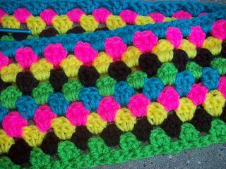 Crochetlove 009
