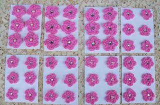 Linkforpinkflowers 006