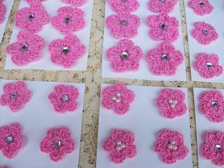 Linkforpinkflowers 007