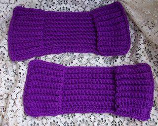 Crochetcheergifts 004