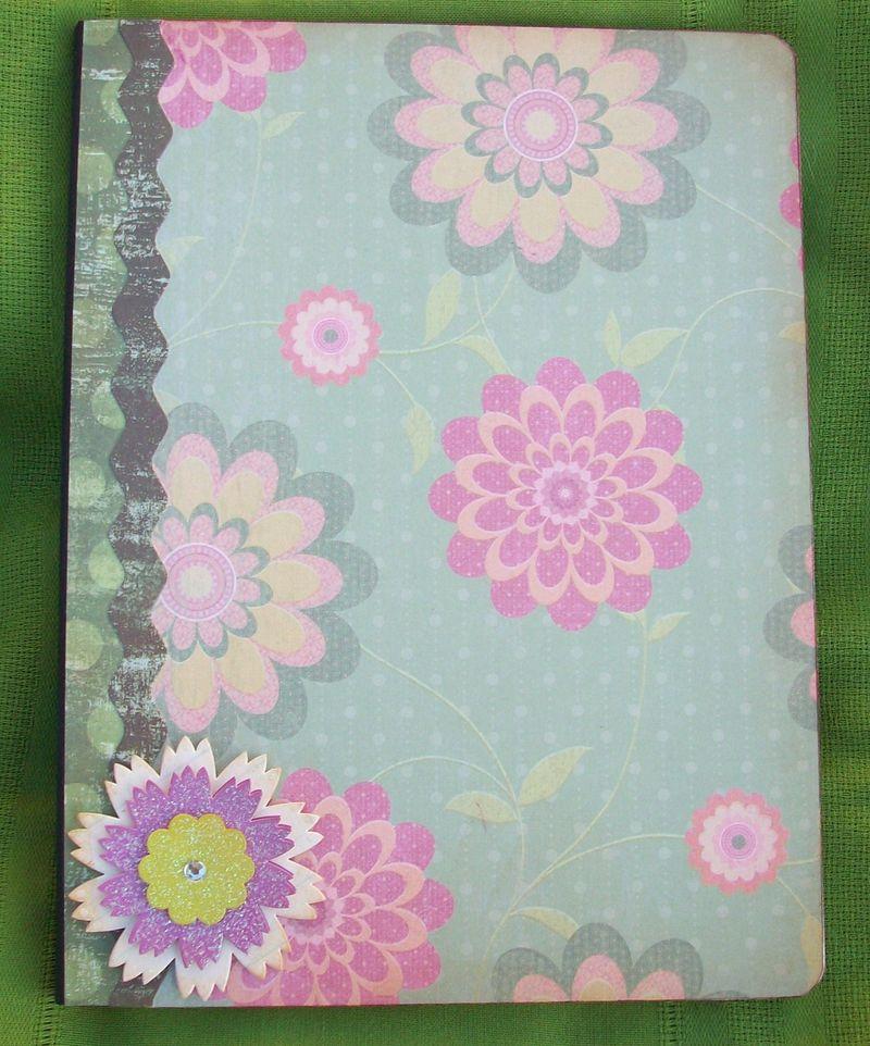 Journalsandcheercard 012