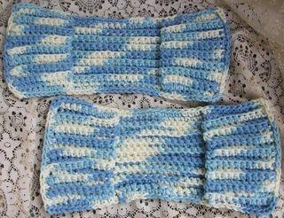 Crochetcheergifts 002