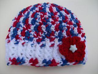 Crochethatsandwc 005