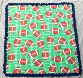 Footballcrochet 004