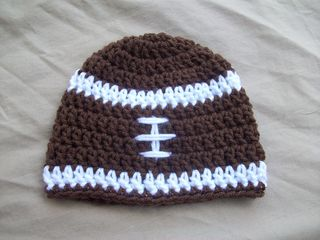 Footballcrochet 026