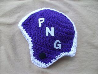 Helmetblanketscarf 001