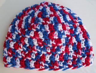 Hats 014