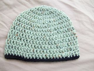 Footballcrochet 021