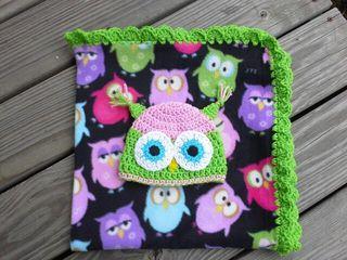 Owlset2